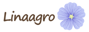 Linaagro - Paali Talu
